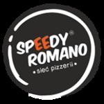 Pizzerie Speedy Romano
