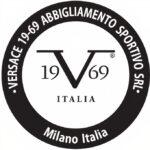 versace 19v69 italia abiggliamento sportivo s.r.c.