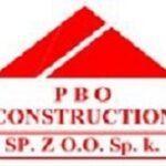 PBO CONSTRUCTION