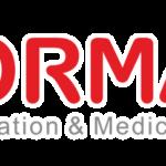 Ośrodek Rehabilitacji Neurologicznej NORMAN